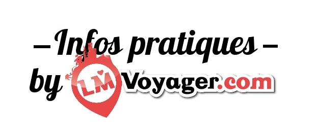 http://lmvoyager.com