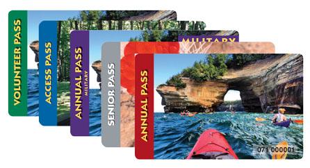 pass-parc-nationaux-usa