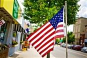 thumb_american-flag-825730_1920_1024